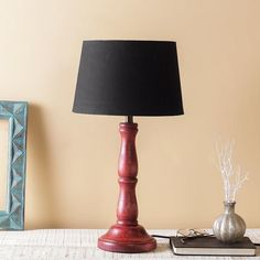 Choose from a vast range of Lighting Products like table lamps, Side table lamps, candle stands, lanterns & more. Lamp, Luxury Table Lamps, Wooden Floor Lamps, Red Table Lamp, Wooden Lamp, Vintage Lamps, Luxury Lamps, Handcrafted Lamp, Floor Lamp Design