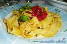 pasta con pomodorini datterini 01