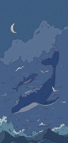 Soft Wallpaper, Anime Scenery Wallpaper, Iphone Background Wallpaper, Aesthetic Pastel Wallpaper, Kawaii Wallpaper, Tumblr Wallpaper, Cartoon Wallpaper, Aesthetic Wallpapers, Aesthetic Art