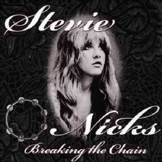 Shop for Stevie Nicks - Breaking the Chain. Free Shipping on orders over $45 at…