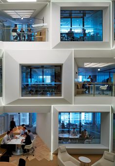 Criterion Industries fitout for ANZ Bank Sydney. #interiordesign #office #officeinterior #architecture
