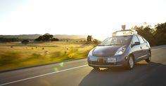 Viagem de carro de Santa Bárbara à Monterey #viagem #california
