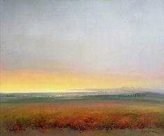 Drawings, Artist, Painting, Landscapes, Illustrations, Google, Paisajes, Photos, Pintura