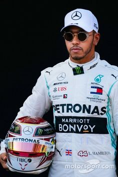 Lewis Hamilton, Mercedes AMG Best Picture For Formula 1 Wallpapers mclaren For Your Taste You are Mercedes Amg, Mercedes Lewis, F1 Lewis Hamilton, Lewis Hamilton Formula 1, Racing F1, Racing Helmets, Drag Racing, Parkour, Nascar