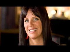 Patti Stanger Adds Unlikely Set of Fans to her Millionaire Matchmaker on Bravo TV by 'BurntheEnder' - http://pattistangertube.com/patti-stanger-adds-unlikely-set-of-fans-to-her-millionaire-matchmaker-on-bravo-tv-by-burntheender/