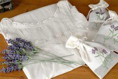 Consejos de limpieza para manchas difíciles en la ropa