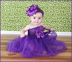Hair Bows, How to Make Hair Bows Instructions, Baby Headbands, Baby Bows Boutique