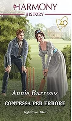 Annie, Audiobooks, Ebooks, In This Moment, History, Reading, Movie Posters, Book Covers, Free Apps