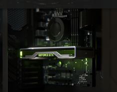 The best card among its competitors. This graphics card provides value for money and no graphics card can beat this one for the same price.