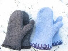 Gloves, Winter, Google, Winter Time, Winter Fashion