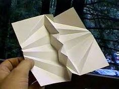 """Résultat de recherche d'images pour """"folding patterns"""""""