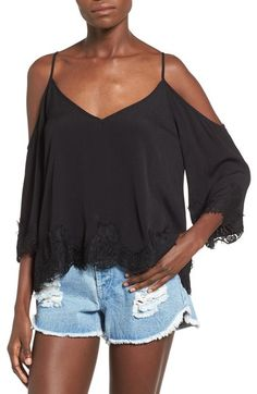 551a6d6303a 15 Best Off the Shoulder Everything! images