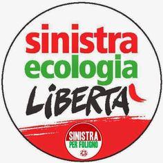 Sel Foligno, presenta le politiche economiche che servono ad uscire da crisi