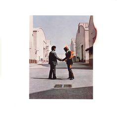 Top 24 des pochettes de vinyls surprenantes designées par le collectif Hipgnosis (RIP Storm Thorgerson)
