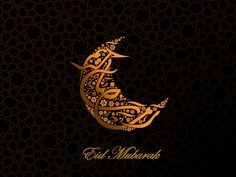 Eid Mubarak Whatsapp Status Wishes Greetings Sms Quotes Messages