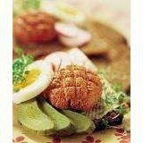 #Recept: Sneetje filet americain http://ift.tt/2ekWFH6 #Borrelhapjes-en-Tussendoortjes