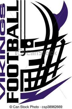 vector bulldog football stock illustration royalty free rh pinterest com free eps clipart eps clipart free download