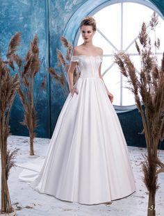 16d3261e16 Wedding dress Sarah from NYC Bride