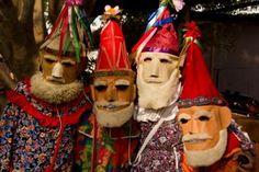 Festival da Cultura Paulista Tradicional