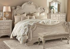 Captivating Old World Master Bedroom | DIY Projects | Pinterest | Master Bedroom And  Bedrooms