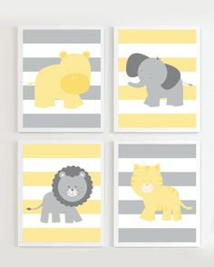 Hey, I found this really awesome Etsy listing at http://www.etsy.com/listing/156413298/instant-download-nursery-grey-and-yellow