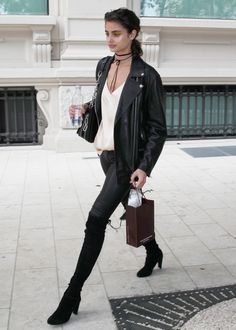 Image about taylor hill in hill 🔥 by amaya on We Heart It Fall Outfits, Fashion Outfits, Fashion Trends, Style Fashion, Fashion Inspiration, Taylor Hill Style, Model Street Style, Models Off Duty, Street Chic