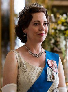Princesa Anne, Princesa Margaret, Harry Treadaway, Regina King, Elisabeth Moss, Steve Carell, Best Shows On Netflix, Best Tv Shows, Big Little Lies