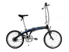 Dahon Mu N-360 Folding Bike, Indigo Dahon http://www.amazon.com/dp/B0067HJUGU/ref=cm_sw_r_pi_dp_gug7ub11SWJ6T