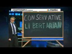 Jon Stewart spoofs Glenn Beck and rips his world apart Rip Glenn, Glenn Beck, Logical Fallacies, Visual Puns, John Stewart, See Movie, The Daily Show, Hilarious, Funny