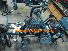 Kubota tractors Kubota Tractors, Bike, Gym, Vehicles, Sports, Bicycle, Hs Sports, Bicycles, Car