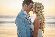 West Coast Beach Wedding   Lizann & Darren   Destination Wedding   Creation Events   Cape Town Wedding Planner Wedding Couples, Wedding Day, Wedding Planner, Destination Wedding, Beach Ceremony, Cape Town, West Coast, Elegant Wedding, Real Weddings