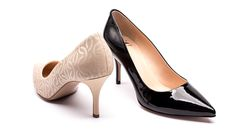 #szpilki #Apia kolekcja damskich #butów #wiosna #lato #2016 wyjątkowa kolekcja #butów #Fabi dla marki #Apia