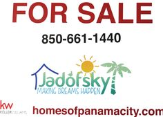 Time To Sell If Your A Homeowner Interested In Panama C