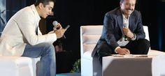 http://jesus-vizcarra-co.blogspot.mx/2015/06/jesus-vizcarra-imparte-conferencia-en-el-congreso-nacional-de-empresarios-jovenes.html