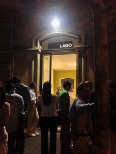 Lago - Lagostore Catania