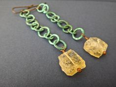 Loralee Kolton Jewelry
