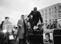 an introduction to the life of john f kennedy the youngest man ever elected president of the united  Clinton-trump is the oldest us presidential election in history  introduction -  analysis  at that time, a 73-year-old man could expect to live to about 805,   relative to life expectancy, president obama (2008) edges out jfk for the   decennial life tables for the white population of the united states,.