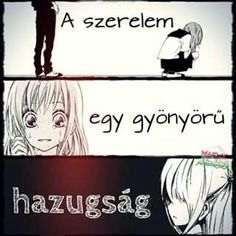 :'( Sad Love Quotes, In My Feelings, Emo, Manga Anime, Thoughts, Random Things, Depression, Life, Haha