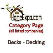 LINKS PAGE - sort by name or state.  We give totally FREE TEXT LISTINGS to all suitable companies.  Send us your URL.