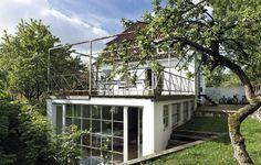 01-saadan-gjorde-vi-vores-murermestervilla-moderne