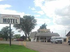 Watkins (CO) Country Manor Motel Watkins Hotel United States, North America Located in Watkins, Country Manor Motel Watkins Hotel is a perfect starting point from which to explore Watkins (CO). The hotel offers a wide range of amenities and perks to ensure you have a great time. Service-minded staff will welcome and guide you at the Country Manor Motel Watkins Hotel. Each guestroom is elegantly furnished and equipped with handy amenities. The hotel offers various recreational ...