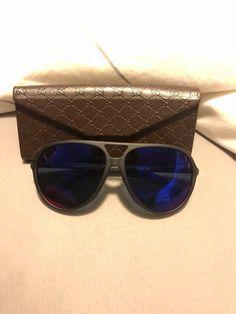 f42b0d6d4b2 Gucci Aviator Sunglasses Men - GG 1090 S 2QNCP  fashion  clothing  shoes   accessories  mensaccessories  sunglassessunglassesaccessories (ebay link)