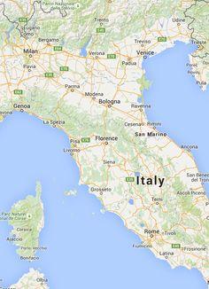 europe trip planner tool juve cenitdelacabrera co