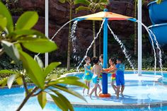 Let Your Kids Have Fun in a Thoughtful Hotel! (Part 4) Wanna a happy #Family…