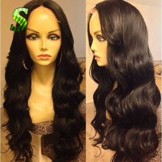 68.13$  Watch here - http://aligo6.worldwells.pw/go.php?t=32767094539 - 7A Lace Front Human Hair Wigs Virgin Brazilian Wigs Body Wave Lace Front Wigs With Baby Hair Glueless Full Lace Human Hair Wigs