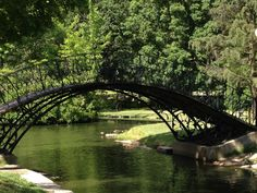 I love this park, it's my favorite. The bridges over the tiny lakes. Elm Park in Worcester Ma Places To See, Places Ive Been, Worcester Massachusetts, All Things New, Mountain Landscape, Destination Weddings, Caves, Great Photos, Bridges