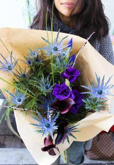 Flowers By Saivita
