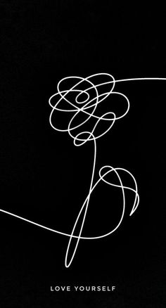 Love yourself phone case design bts wallpaper Backgrounds White, Bts Backgrounds, Love Wallpaper Backgrounds, Wallpaper Quotes, Her Wallpaper, Iphone Wallpaper, Disney Wallpaper, K Pop, Bts Lyric