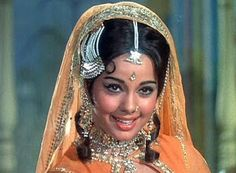 Having known Mumtaz for a quite some time and having seen her in a few movies, i never really though much of her, all that changed when i sa. Indian Bollywood Actress, Beautiful Bollywood Actress, Tamil Actress, Indian Actresses, Actors & Actresses, Coloured People, Vintage Bollywood, Indian Movies, Bollywood Stars