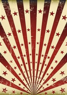 Cool circus backdrop pinned with #Bazaart - www.bazaart.me